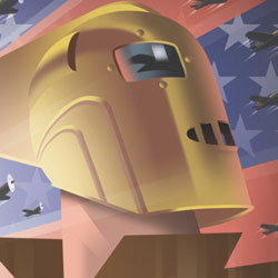 Rocketeer_Adventures_Vol2_THUMB