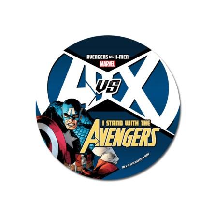 AvX_Avengers_Button