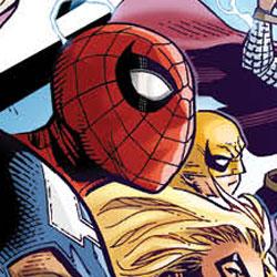 AvengersVsXMen_1_THUMB