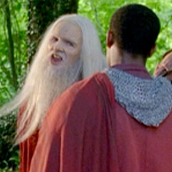 Emrys-and-the-KnightsTHUMB