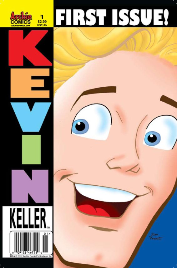 Kevin01-1