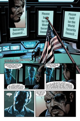 MarvelsTheAvengersPrelude_1_Preview2