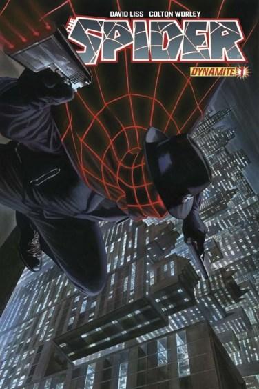 Spider01-Cov-Ross