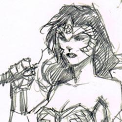 Wonder-Woman-Earth-2THUMB