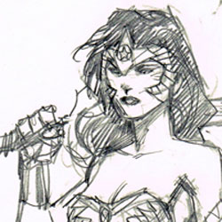 Wonder-Woman-Earth-2THUMB