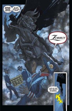 ZorroRides08-5