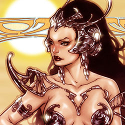 dejah_thoris_sketch_by_diablo2003-d495cfdTHUMB