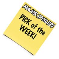 pickoftheweek