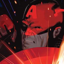 Avengers_25_THUMB