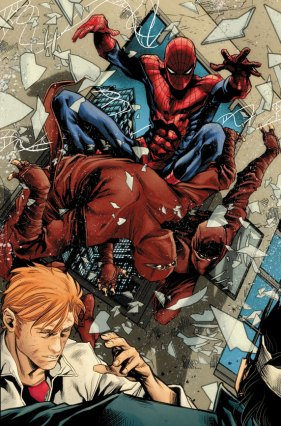 AvengingSpiderMan_6_Preview2