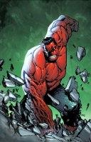 Hulk_50_VariantRamos