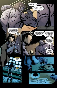 Irredeemable_35_rev_Page_2