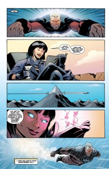 Irredeemable_35_rev_Page_5