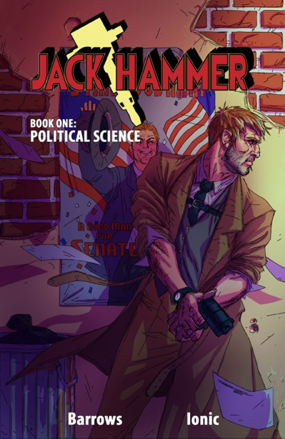 Jack_Hammer_Cover_Action_Lab