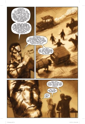 Moriarty_vol2_page4
