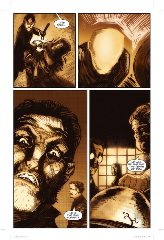 Moriarty_vol2_page5