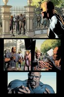 NewAvengers_24_Preview1