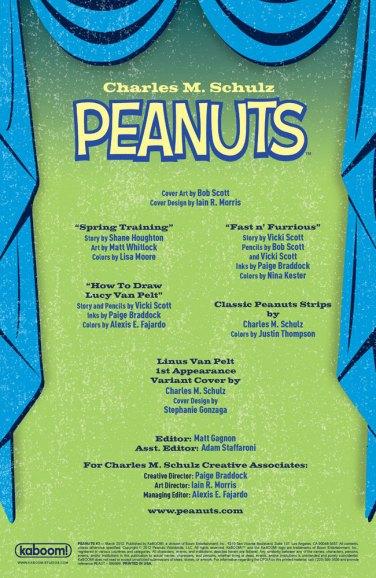 Peanuts_03_rev_IFC