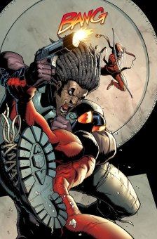 ScarletSpider_4_Preview2