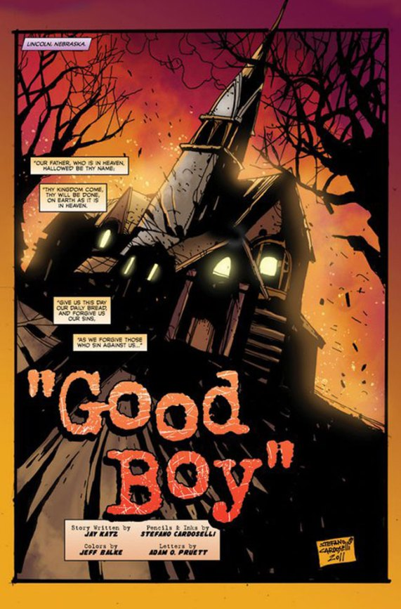 VPHHGood_Boy_Page1_Complete