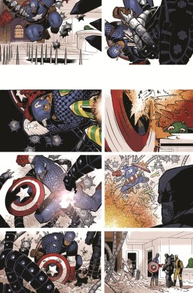 WolverineAndTheXMen_9_Preview3