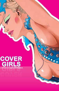 covergirlshc_cover