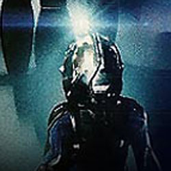 prometheus-movie-THUMB