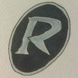 robinTHUMB
