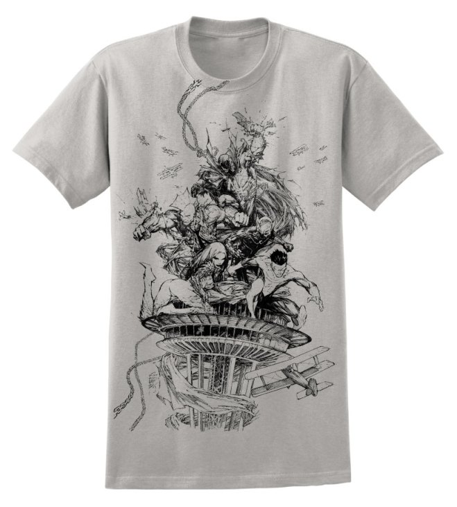 silvestri_shirt