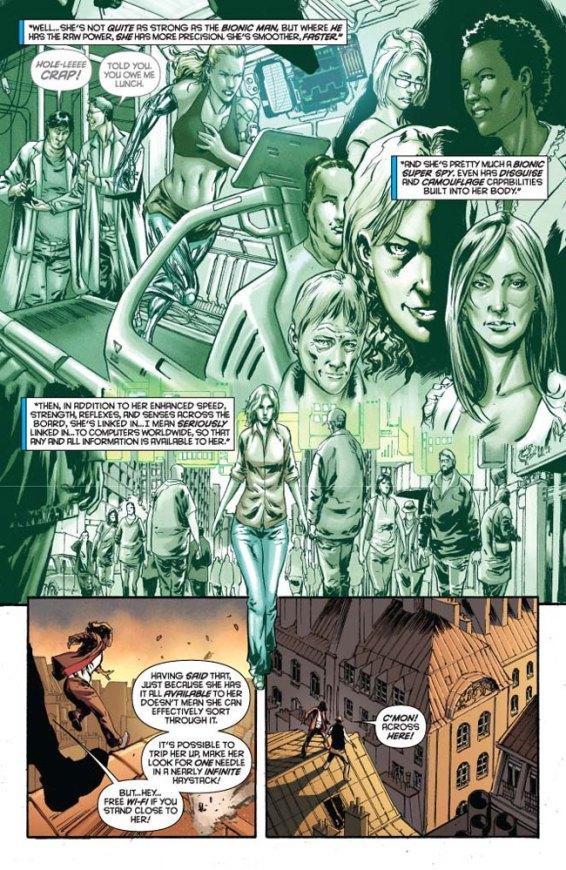 BionicWoman01-2