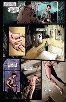 Hellraiser_Annual_rev_Page_5