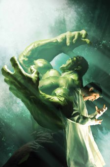 IncredibleHulk_7p1_Cover