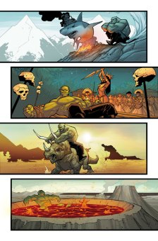 IncredibleHulk_7p1_Preview2