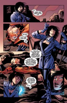 Irredeemable_36_rev_Page_4