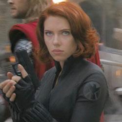 the-avengers-movie-THUMB