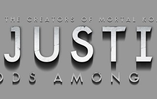1444694_Injustice_Logo_1___1__large_verge_medium_landscape