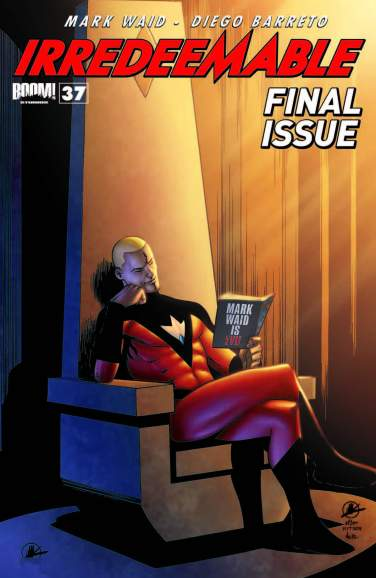 Irredeemable_37_rev_Page_2