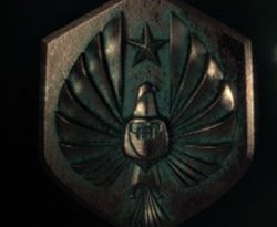 Pacific-Rim-Logo-Military-InsigniaTHUMB