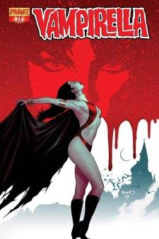 Vampi17-cov-Renaud