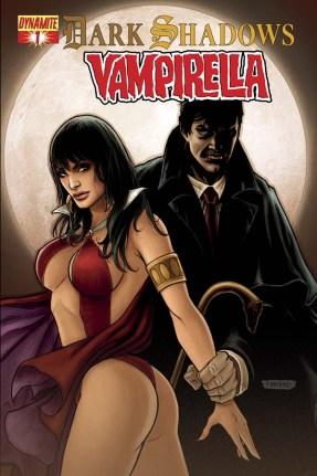 VampiDS01-Cov-Neves