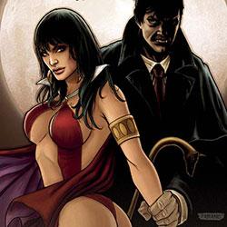 VampiDS01-THUMB