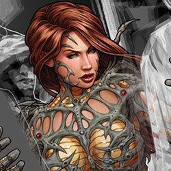 witchblade156_THUMB