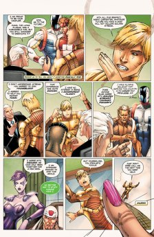 youngblood71_p3