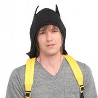 BatmanBagTHUMB