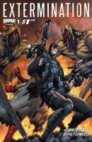 Extermination_01_PREV-2