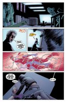Incorruptible30_PREVIEW_Page_10
