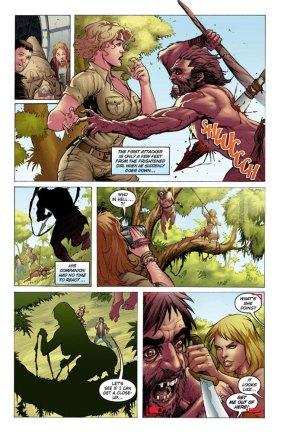 JungleGirlOmniV1-Prev-6
