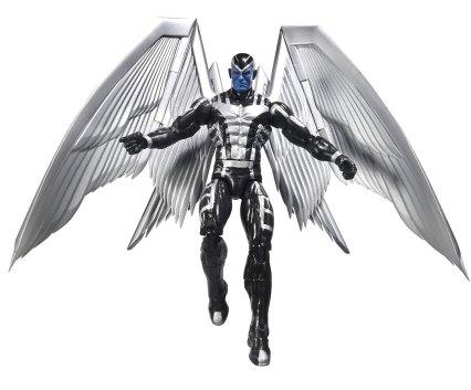 MVL-Legends-SDCC-Archangel-X-Force-Figure