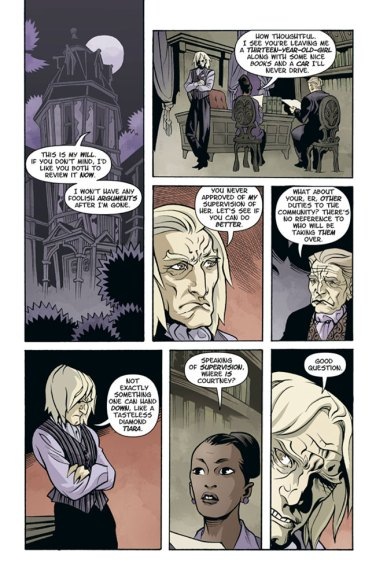 Preview-Page---#3