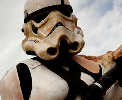 SAND_TROOPER_THUMB